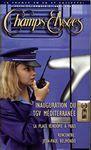 Champs-Élysées French Audiomagazine