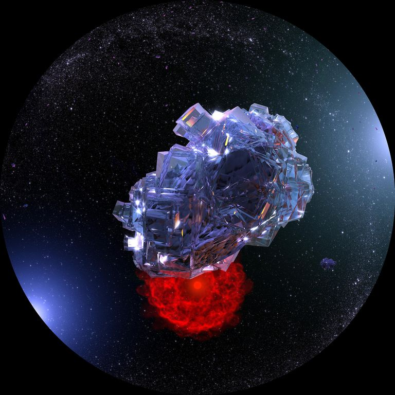 Impresio-n-arti-stica-de-un-cristal-de-hielo-de-agua.jpg