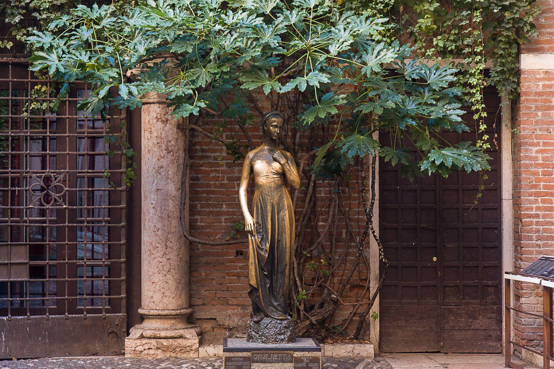 Verona Italy Travel Guide