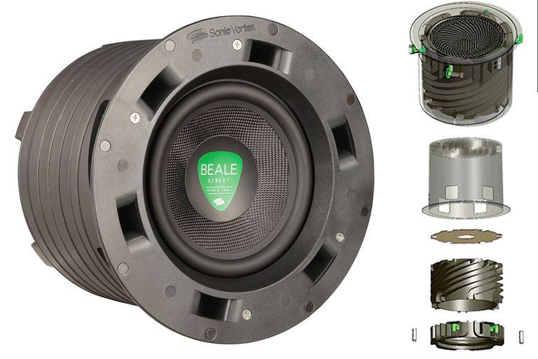 Beale-ICS6-MB-3Q-and-Sonic-Vortex.jpg