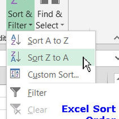 how to use the rank function in excel 2010