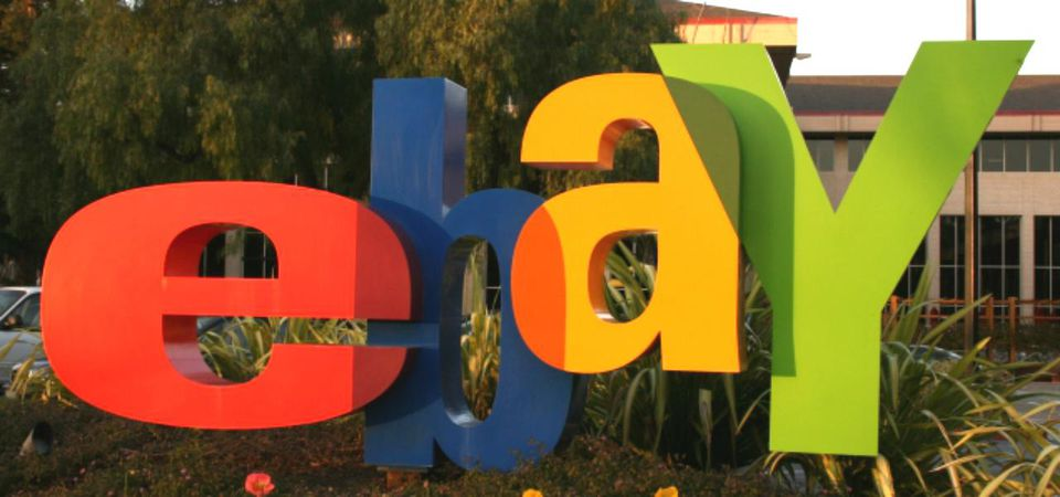 Ebay Helps Stamp Collectors Become Part Time Dealers