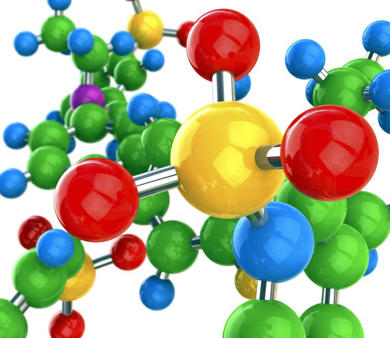 I got Competent With Chemical Bonding. Chemical Bonds in Compounds Quiz