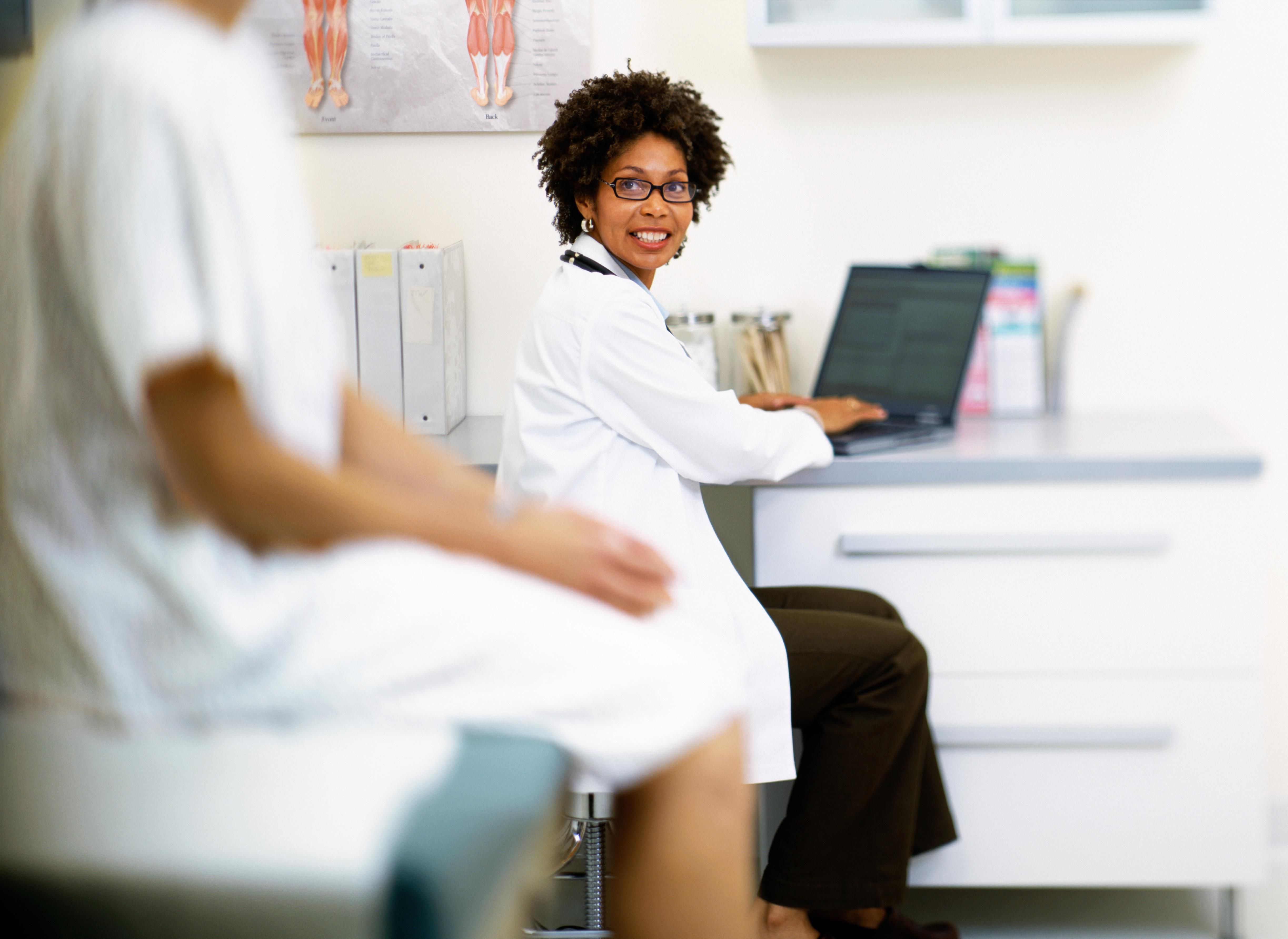 Pregnancy rates iui and clomid