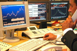 Choosing a Stock Broker and Brokerage Firm for Your Stock Investments