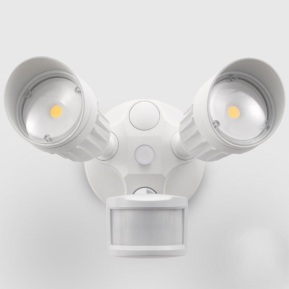 The 7 best outdoor motion sensor lights to buy in 2018 aloadofball Images