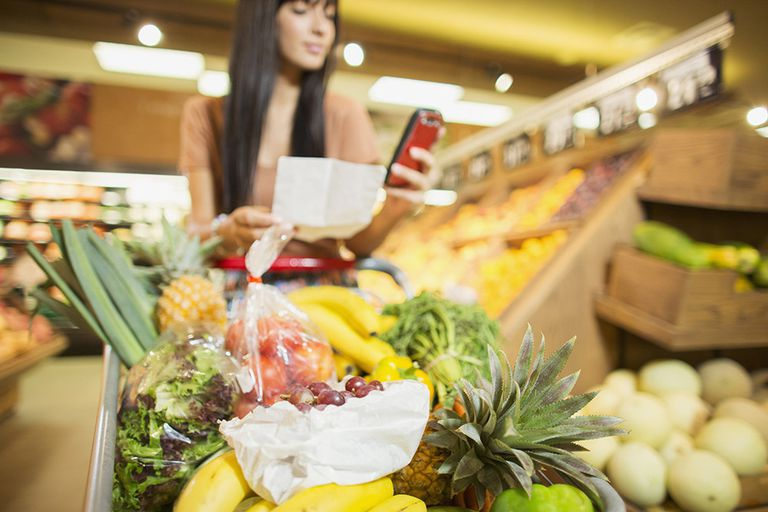 Mistakes to Avoid While Grocery Shopping