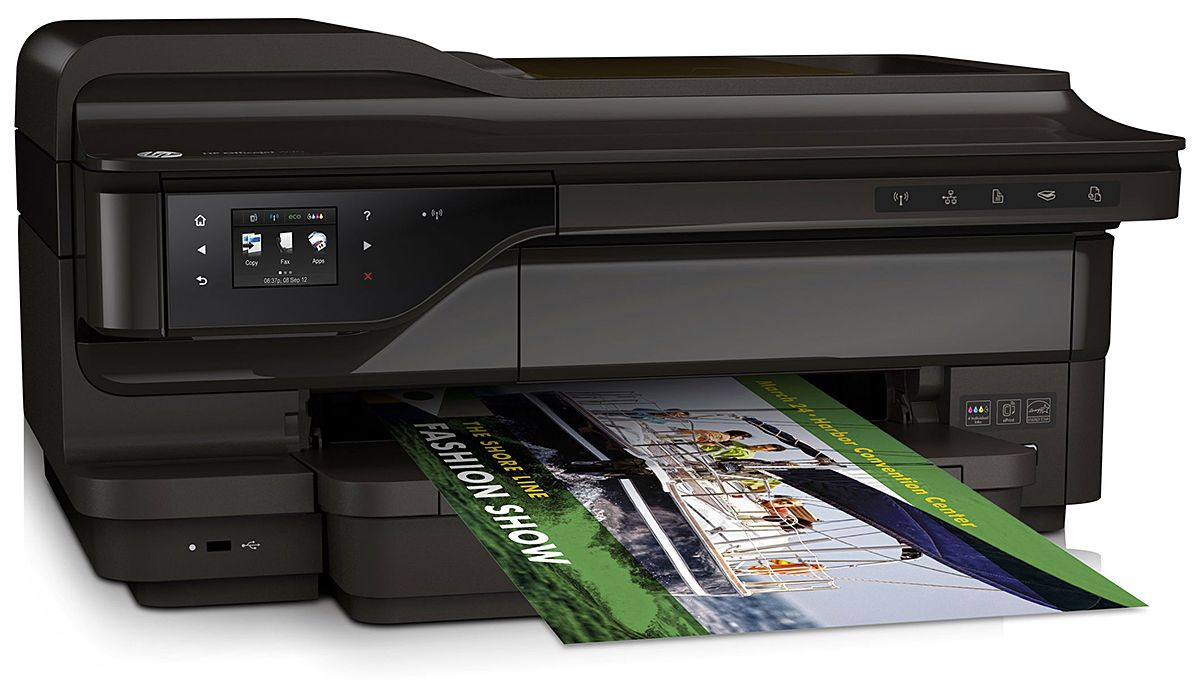 the 7 best tabloid and supertabloid printers