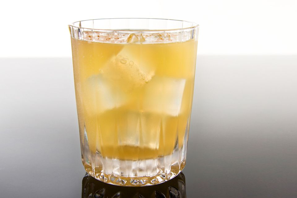 Vodka with red bull popular mixed drink recipes vodka red bull drink sisterspd