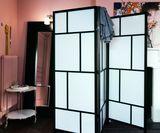 Risor Room Divider - IKEA