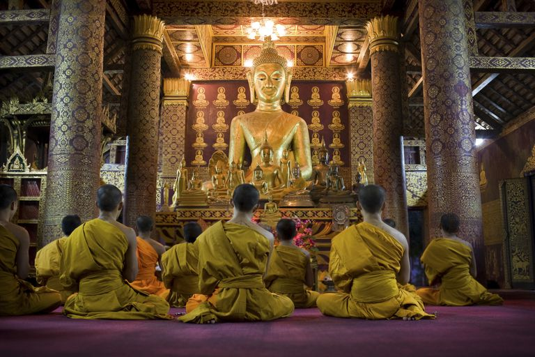 a look at the beliefs and culture of the buddhists Defining religion and culture values and principles a case study: annapurna,  nepal  and belief systems we have developed – animism, buddhism,  christianity, hinduism,  identify key words in your questions to use in an  internet search.