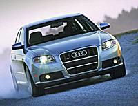 Top 10 2005 2006 used car luxury deals this is one of the best combinations of sport and sedan on the used car market but its also still a toy its the kind of car you absolutely love sciox Images