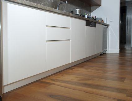 amazing cheap floor flooring pronto engineered laminated laminate cheapest wood