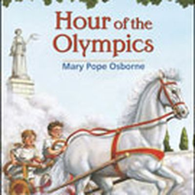home education doreen pope by mary loudon