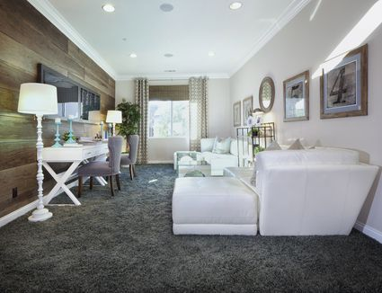Learn To Determine Carpet Quality