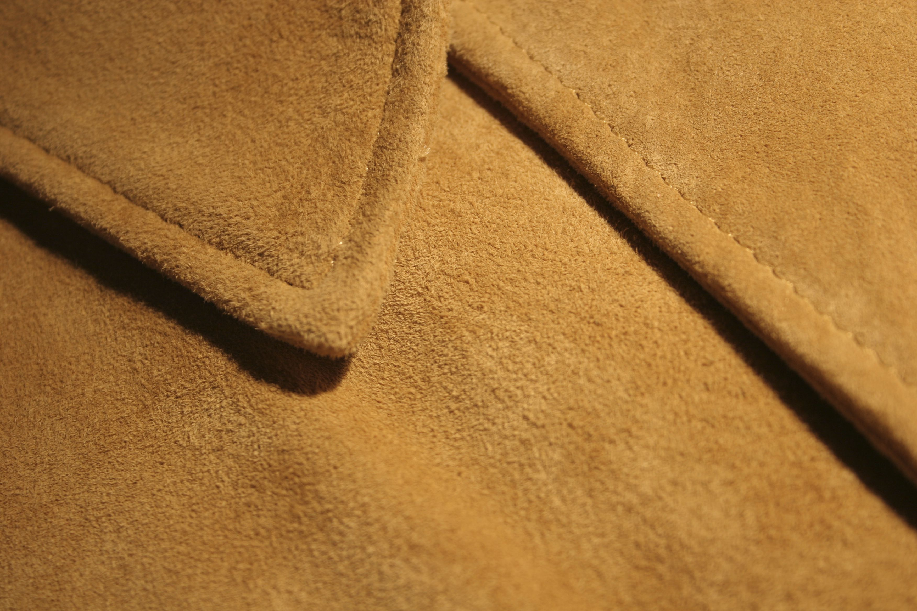 Remove Stains From Suede Shoes Clothes And Furniture