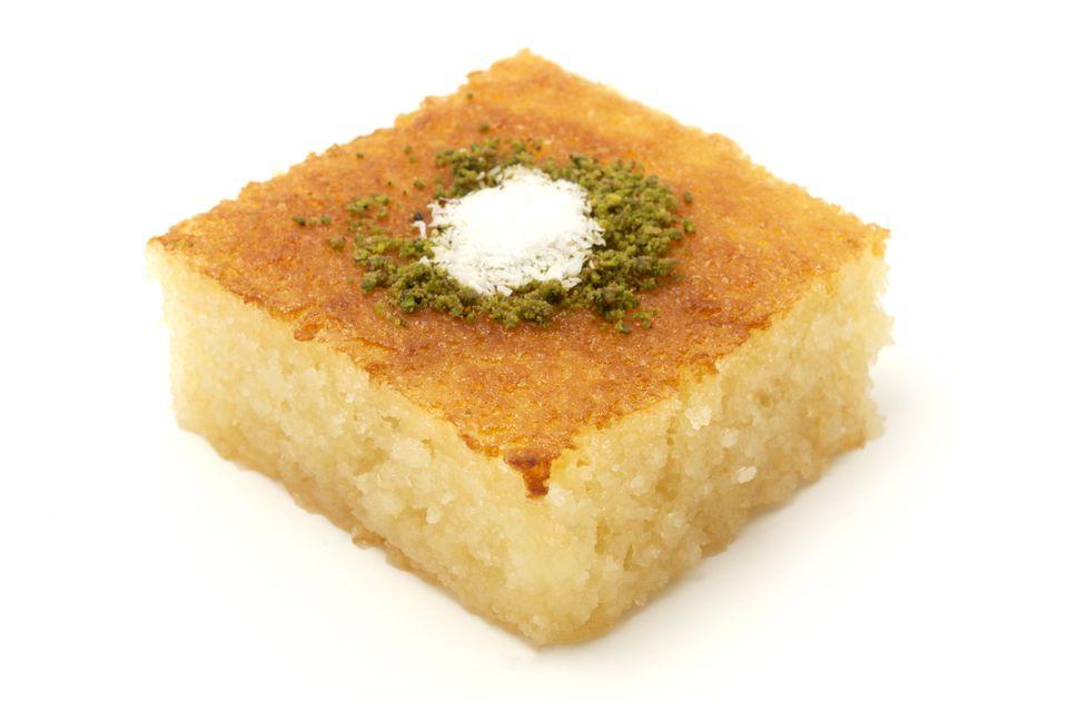 semolina_cake_revani