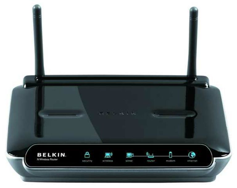 Default administrator login for belkin routers belkin greentooth Image collections