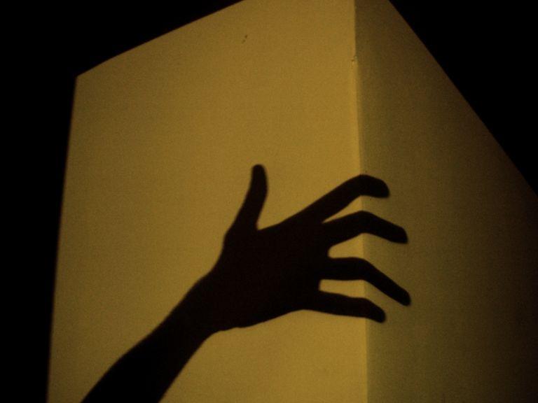 shadow-hand.jpg