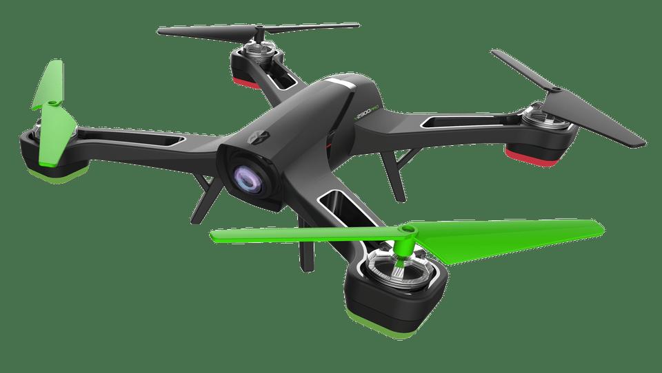 Sky viper Professional Drone