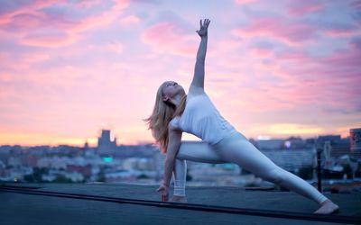 how to do yoga's mountain pose tadasana