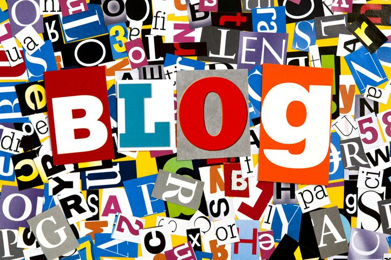 How to Start a Free Blog