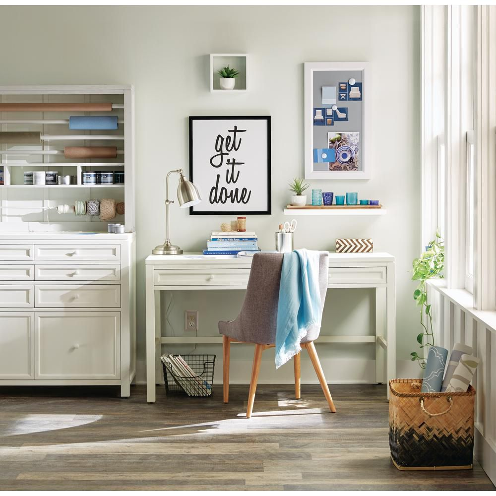 Best Brand Of Interior Paint: The 6 Best Paints For Interior Walls To Buy In 2018