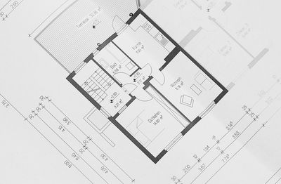 Csi masterformat how to organize construction docs learn what the common abbreviations are in construction blueprints malvernweather Gallery