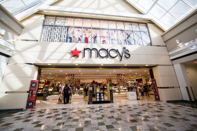 Macys Stores Going Out of Business in 2017