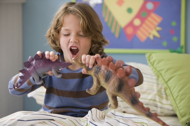Effective Ways to Handle Dawdling in Kids