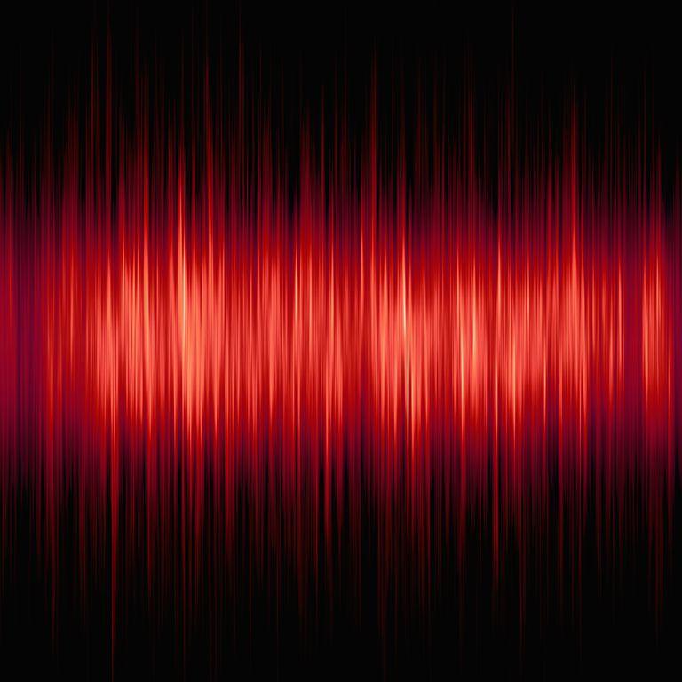 speaker to line level converter