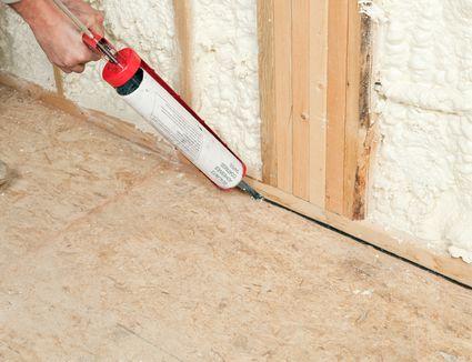 how to fix wavy, uneven wood subflooring