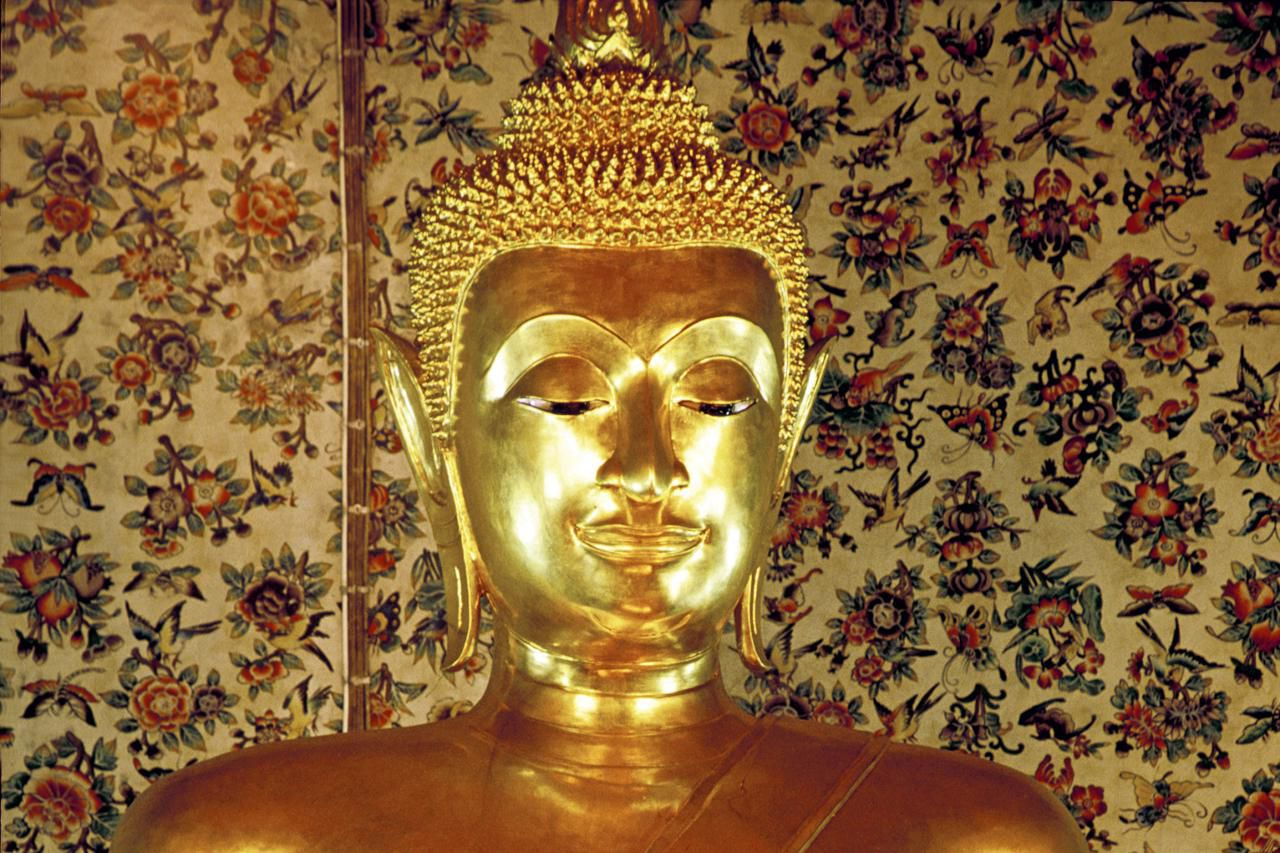 buddhism in sri lanka a brief history introduction to basic beliefs and tenets of buddhism