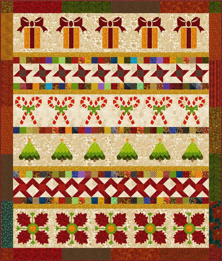 pi all gail weblog free pattern quilt christmas pan things allthingschristmasquilt my designs