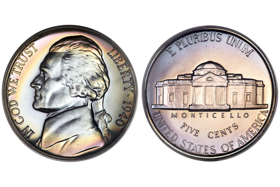 US0005-Jefferson-Nickel-1938-Proof.jpg