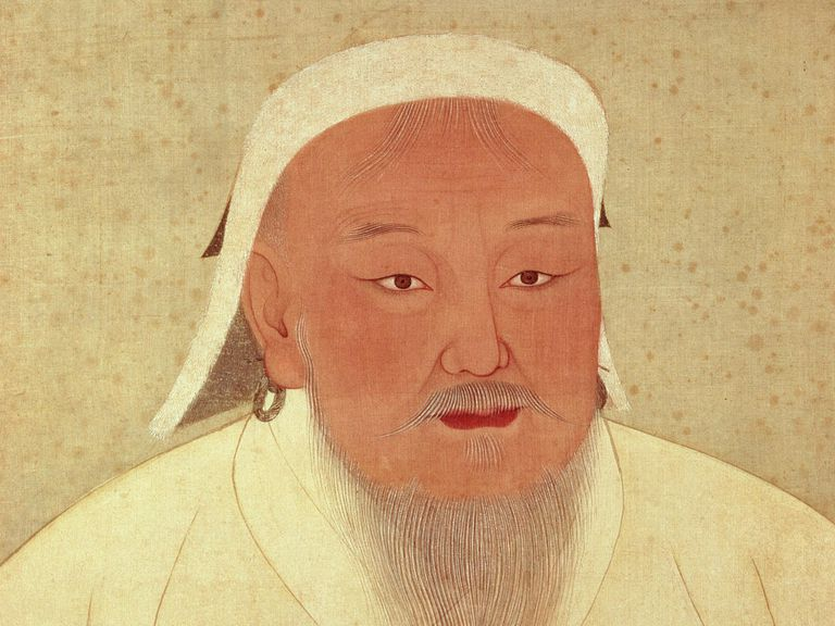 GenghisKhanBridgemanArtLibrary--2000x1500.jpg