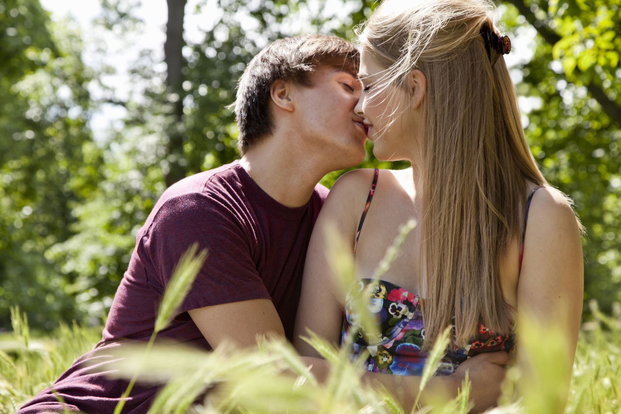 Signs That Your Boyfriend Or Girlfriend Is Using You-5091