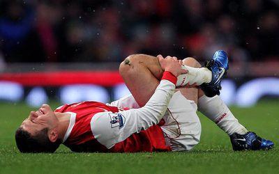 Plyometric Exercises to Prevent Knee Injuries