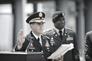 Military_Commission