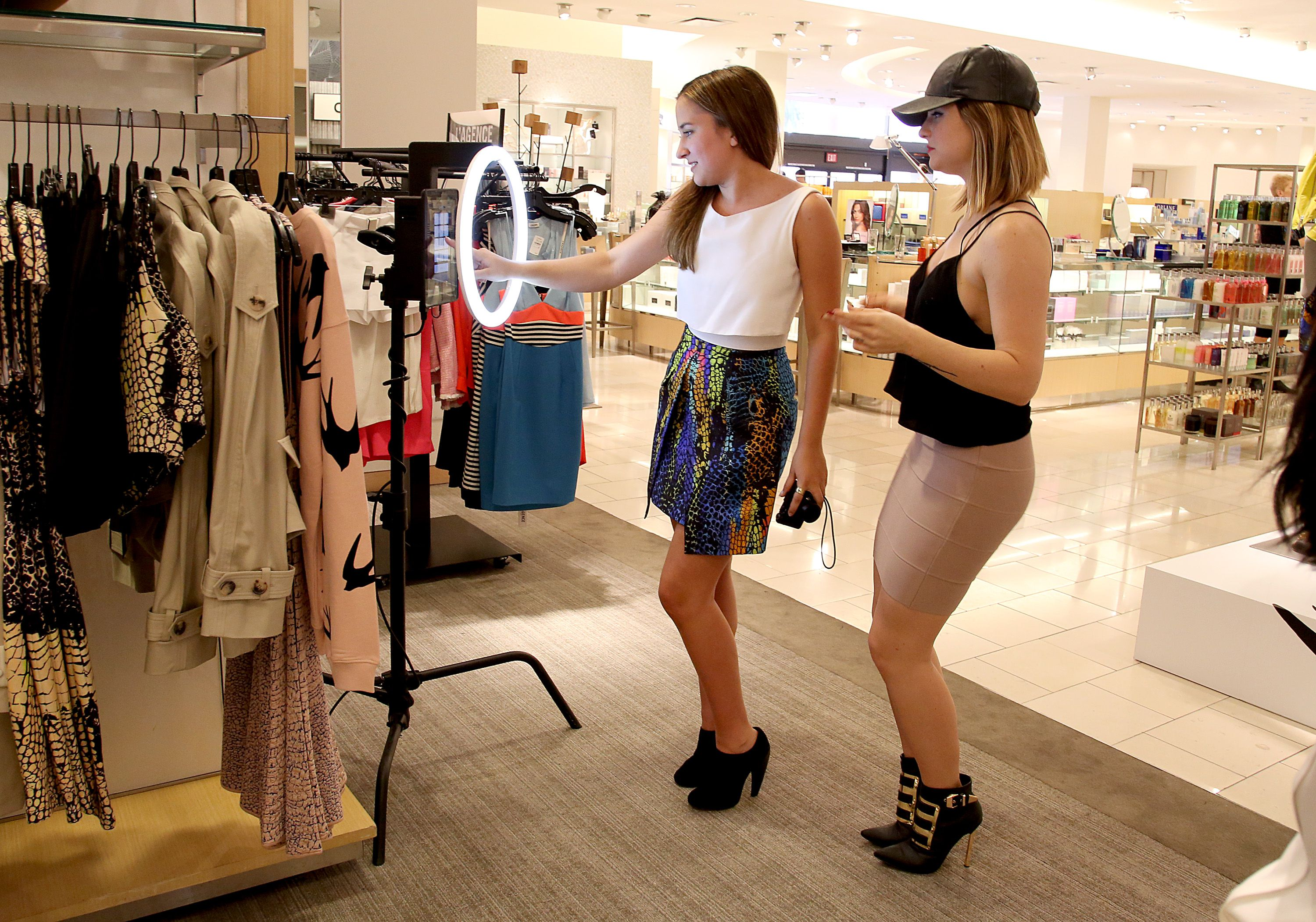 the top 11 places to shop in orange county