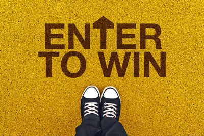 Sweepstakes, Contests, Giveaways & More! Sweepstake.com