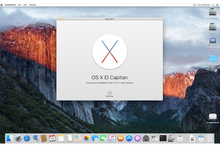 Apple download mac os sierra