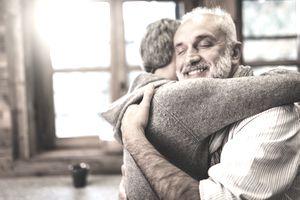 mistakes of unhappy retirees