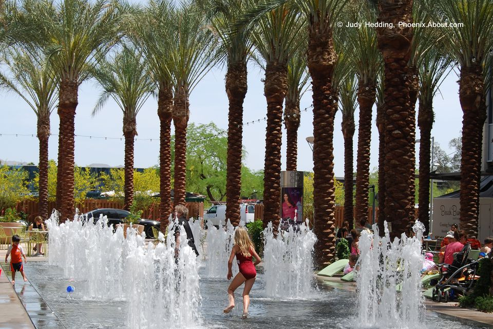splash-scottsdale-quarter_1500.jpg