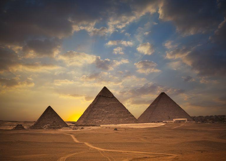 11.10.14Pyramids.jpg