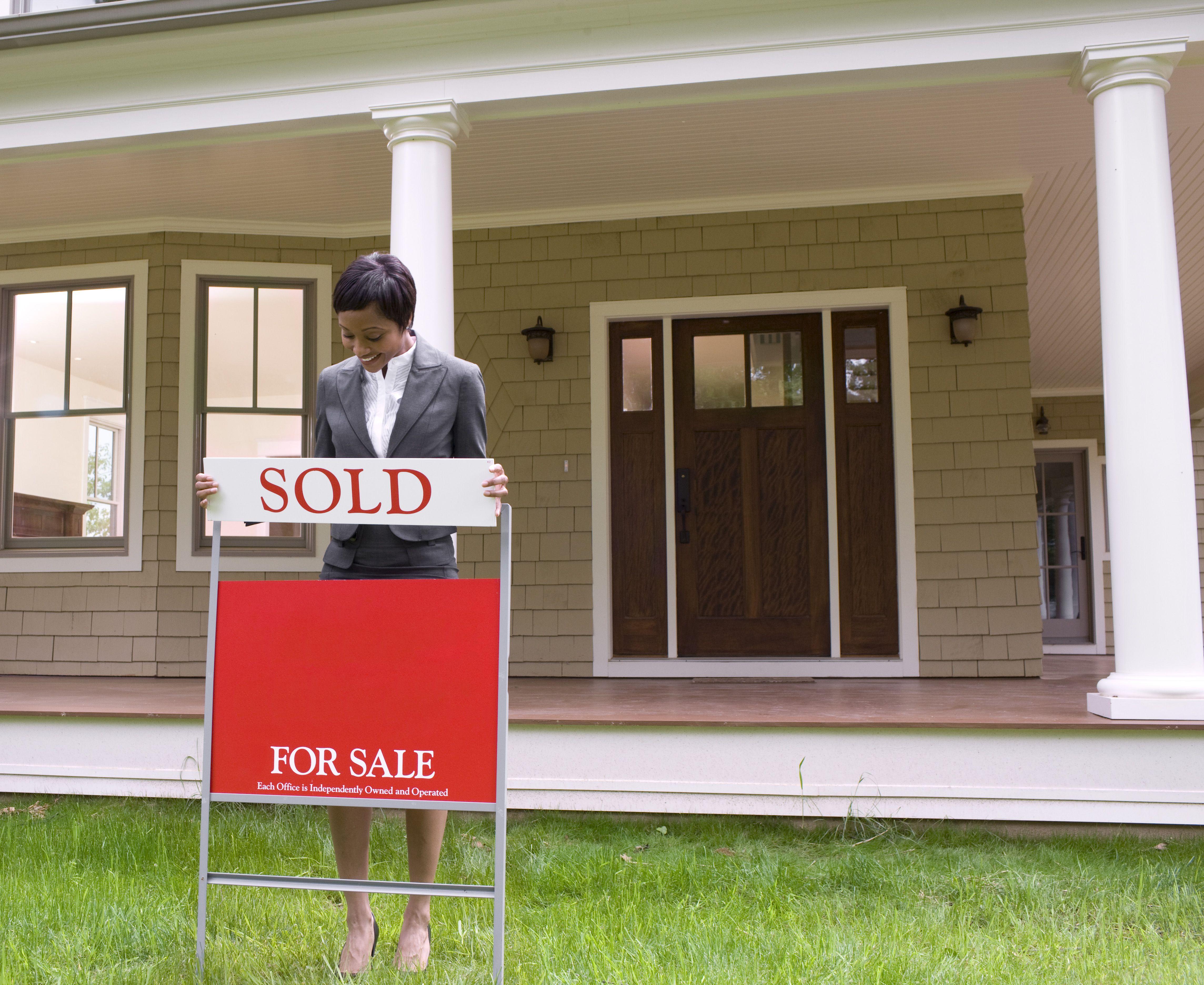 Best Real Estate Sales Associate Job Description 1 Images - Best ...