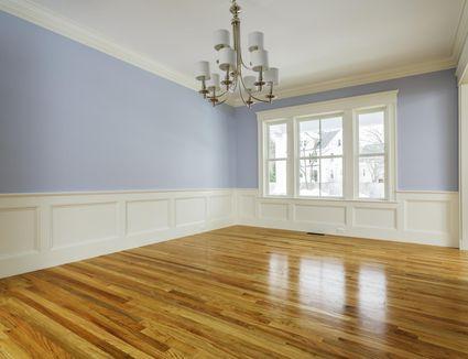 Laminate vs engineered wood flooring - Laminate versus hardwood flooring ...
