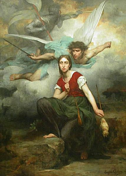 Joan_of_Arc.jpg