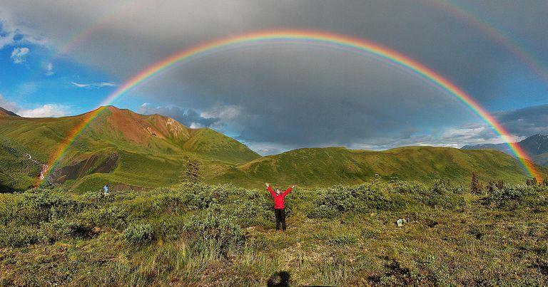 Double-alaskan-rainbow.jpg