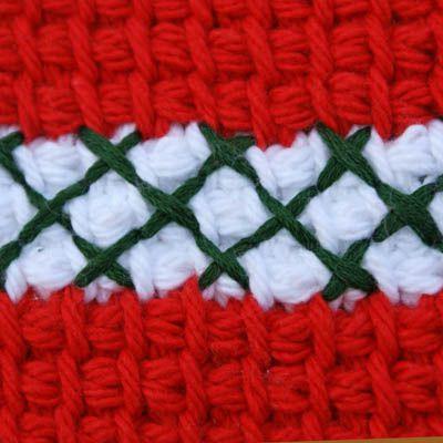 Pattern Close-Up Photo
